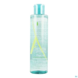 Aderma Phys-ac Eau Micellaire Purifiante 200ml