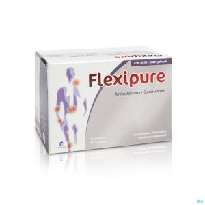 Flexipure Softgels 90